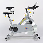 CASCADE CMXPRO POWER EXERCISE BIKE