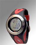 EKHO FiT28 Unisex Heart Rate Monitor
