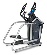 BH Fitness LK500Xi Elliptical