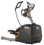 Octane LateralX LX8000 TOUCH Elliptical