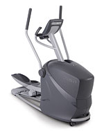 Octane Fitness Q35x Elliptical