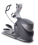 Octane Fitness Q47xi Elliptical