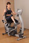 Octane Fitness xR4ci