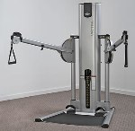 Vectra Fitness VX FT Functional Trainer
