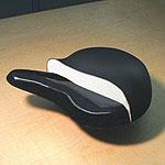 COMFORT ARC Seat