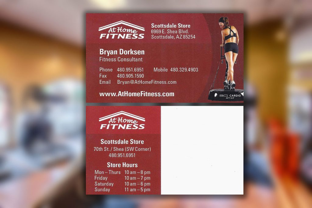 exercise bikes  weightlifting equipment and more  At Home Fitness  provides convenient online services for customers in Scottsdale  statewide  in Arizona. Scottsdale Fitness Equipment Store   At Home Fitness