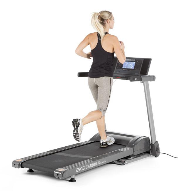 to chennai want my in i sell treadmill