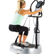 AVT 6.0 Vibration Machine