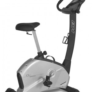 BH Fitness CS6i Upright Exercise Bike