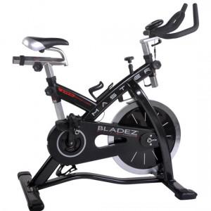 BLADEZ Fitness Master Exercise Bike