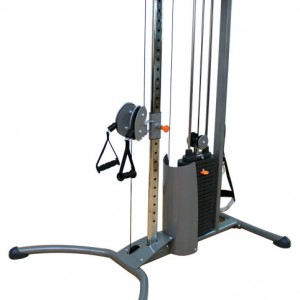 Torque Fitness F1 Functional Trainer
