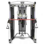 Inspire FT2 FUNCTIONAL TRAINER 3
