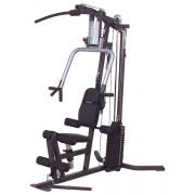 Body-Solid G3S Home Gym 2