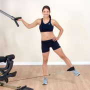 Body Solid G5S Home Gym 5