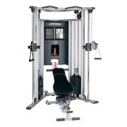 G7-HomeGym-WithBench-L