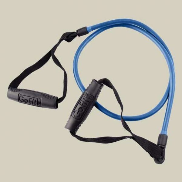 Smartweight Power Tube Blue 10lb