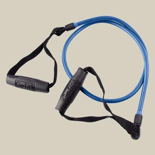 Smartweight Power Tube Blue 10lb
