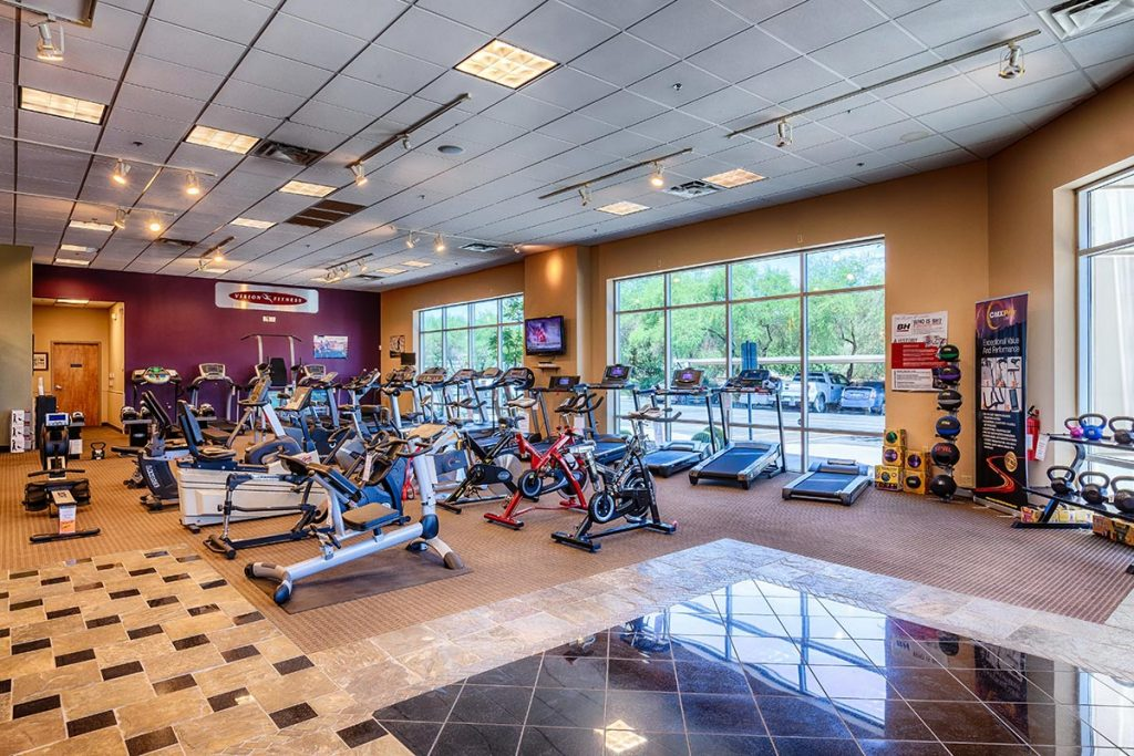 Visit our store and discover why At Home Fitness is the biggest and best  retailer for exercise equipment in Arizona. Ahwatukee Fitness Equipment Store   At Home Fitness