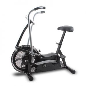 Inspire Fitness Air Bike