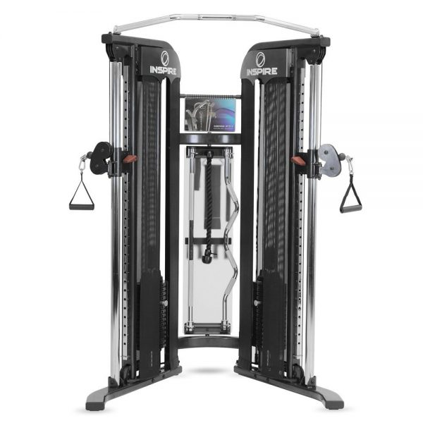 Inspire-Fitness-FT1-Functional-Trainer-Review-1