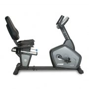 BH Fitness LK500R Recumbent Exercise Bike 3