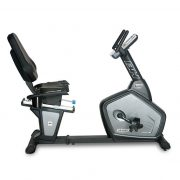 BH Fitness LK500Ri Recumbent Exercise Bike 4