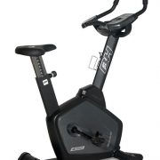 BH Fitness LK500U Upright Bike 4