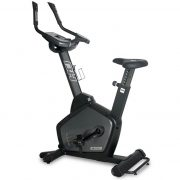 BH Fitness LK500U Upright Bike 5