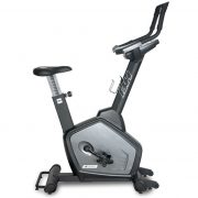 BH Fitness LK500U Upright Bike 2