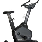 BH Fitness LK500Ui Upright Bike 2