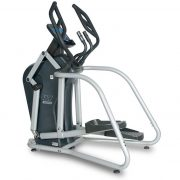 BH Fitness LK500Xi Elliptical 2