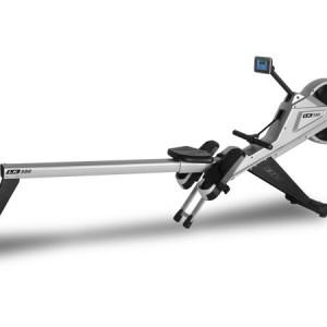 BH Fitness LK580 Rower