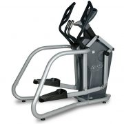 BH Fitness LK700X Elliptical 3