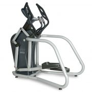 BH Fitness LK700X Elliptical 5