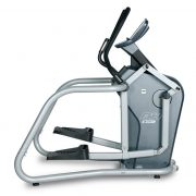 BH Fitness LK700X Elliptical 2