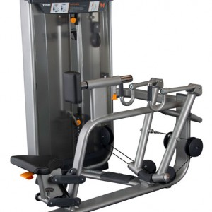 row machine for home