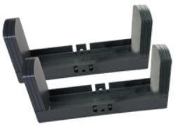 PowerBlock Sport 9.0 Stage III Kit  90Lbs-130Lbs Add-On Set
