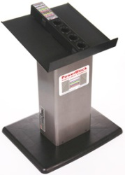 PowerBlock Column Stand 9.0 Large