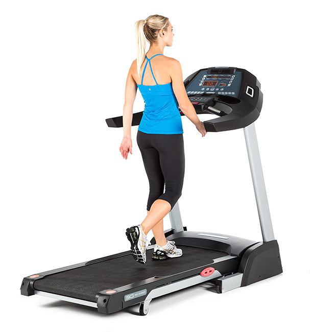 price comparison treadmills for