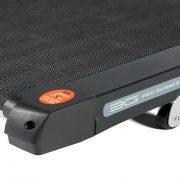 3G Cardio Pro Runner Treadmill 4