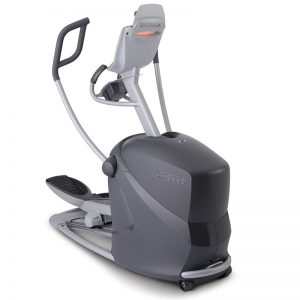 Q37xiellipticalmachine