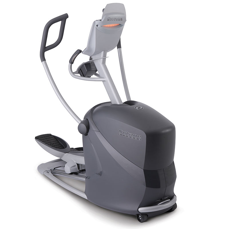 used elliptical machine sale