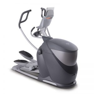 Q47xi-elliptical-machine