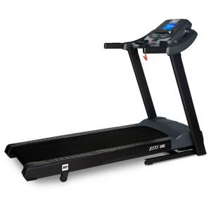 BH Fitness S1Ti Treadmill