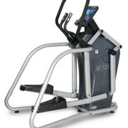 BH Fitness S3Xi Elliptical 4