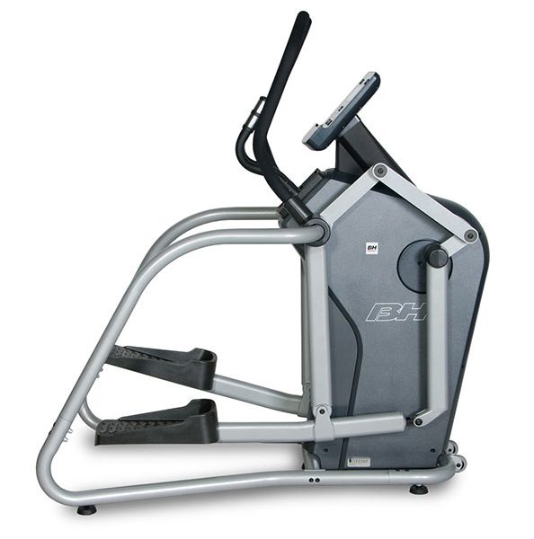 BH Fitness S3Xi Elliptical