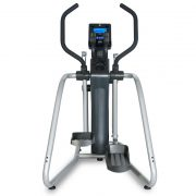 BH Fitness S3Xi Elliptical 2
