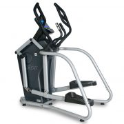 BH Fitness S5Xi Elliptical 3