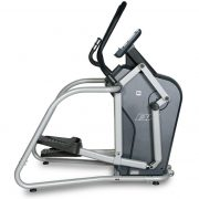 BH Fitness S5Xi Elliptical 4