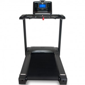 BH Fitness S7Ti Treadmill